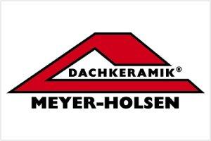 Mayer Holsen