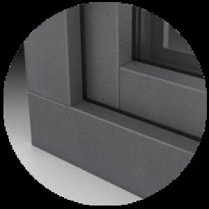 okna-fasadowe