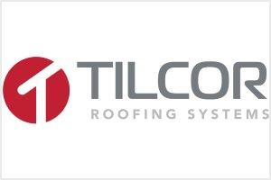 Tilcor